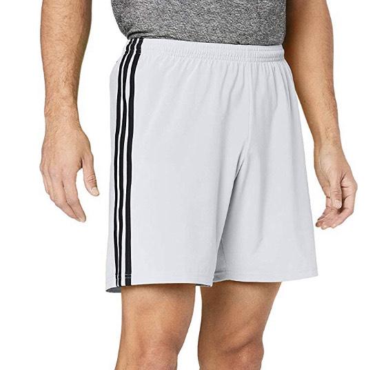 Pantalones Cortod Adidas Condivo18 (Talla M)