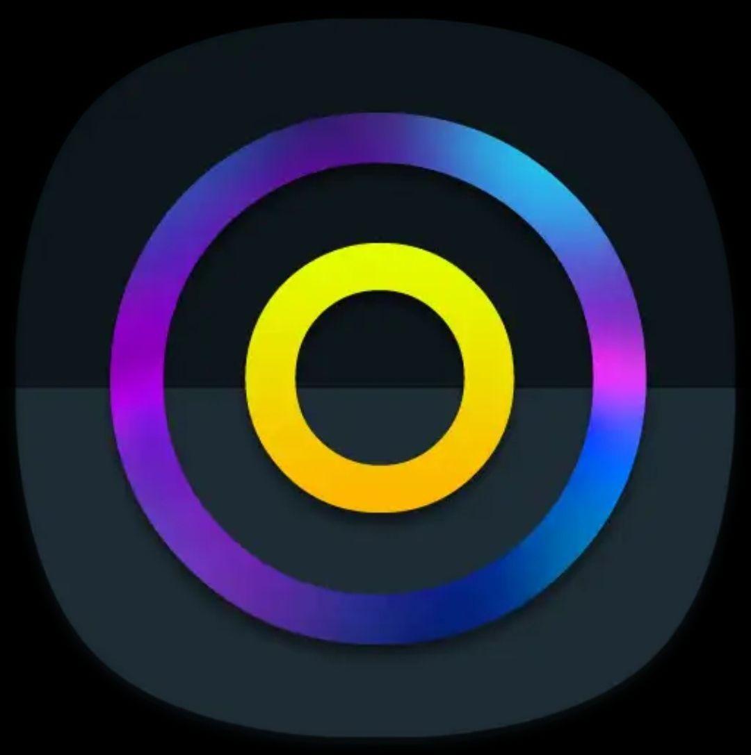 Recopilación Enero | Packs de Iconos Android