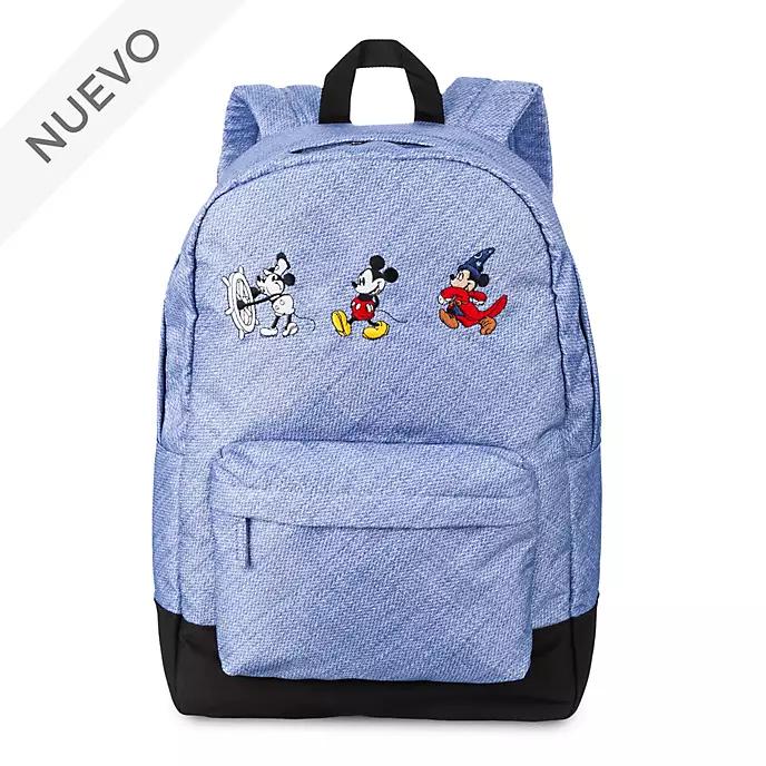 Mochila DISNEY de Mickey Mouse (Compras +15€)