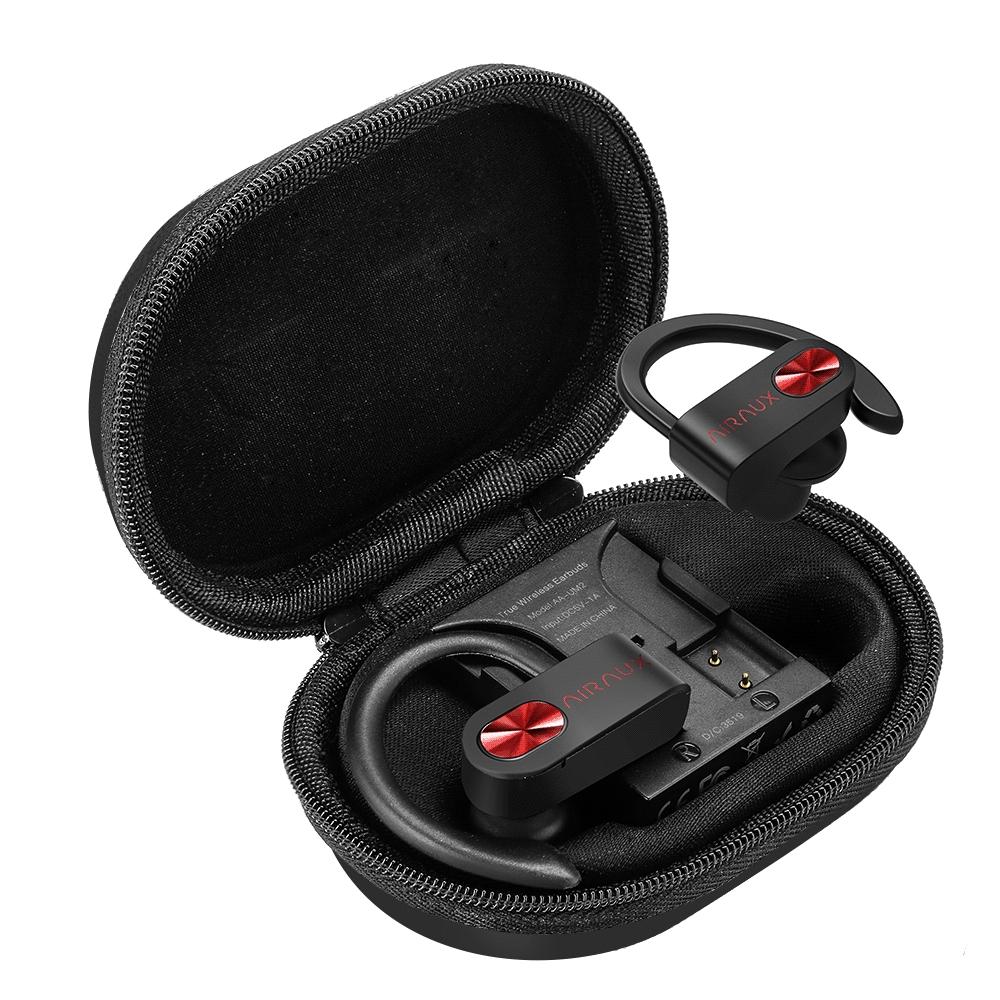 Blitzwolf® BW-FYE7 TWS Auricular Bluetooth 5.0