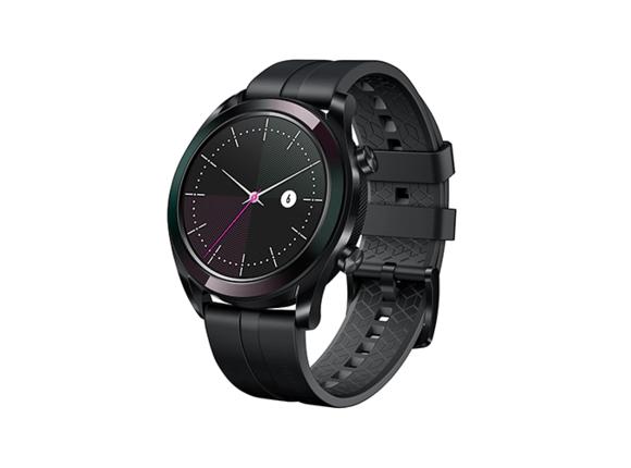 Huawei watch GT Elegant 42mm
