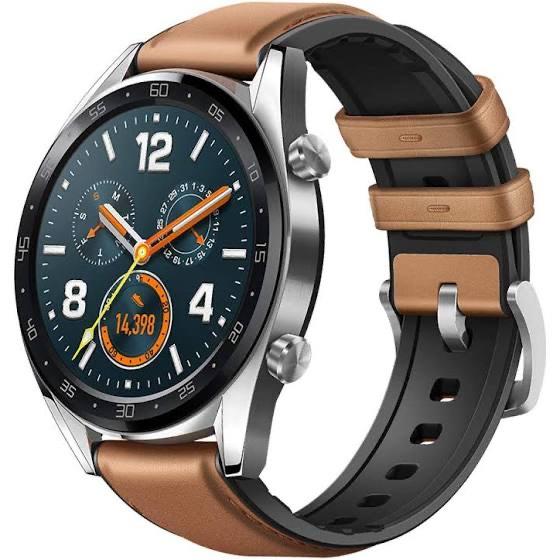 Huawei Watch GT2 (el último y más avanzado modelo de Huawei) Amazon prime