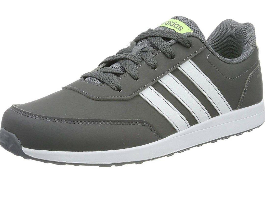 Adidas vs Switch 2 K, talla 37'5