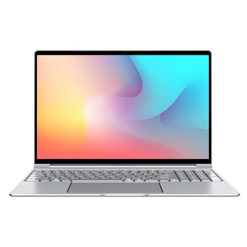 Ultrabook Teclast F15