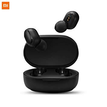 Xiaomi Redmi AirDots, auriculares Bluetooth con sistema de manos libres