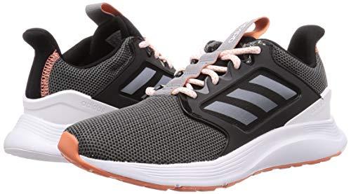 adidas Energyfalcon X, Zapatillas de Entrenamiento para Mujer
