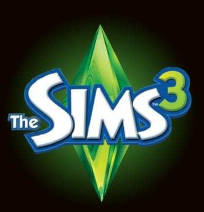 PC (ORIGIN): The Sims 3 por 99 céntimos