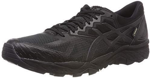 TALLA 36 - Asics Gel-Fujitrabuco 6 GORE-TEX®, Zapatillas de Running para Mujer