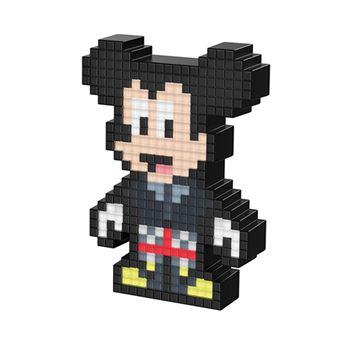Pixel Pals de Mickey a muy buen precio