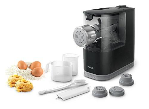 Philips VIVA Pasta Maker solo 102€