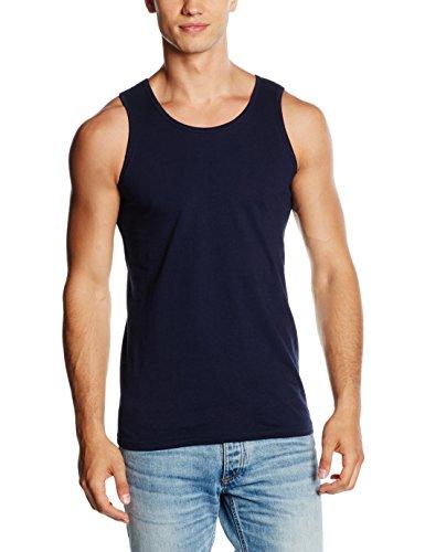 Pack 3 Camisetas Imperio - L y XL