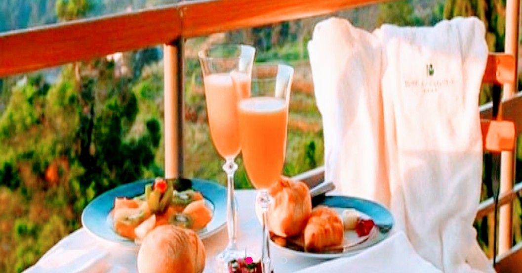 Portugal: Semana Santa hotel 4* del 8 al 11 de abril con desayuno buffet+Spa+copa desde 144€ para 2 personas.