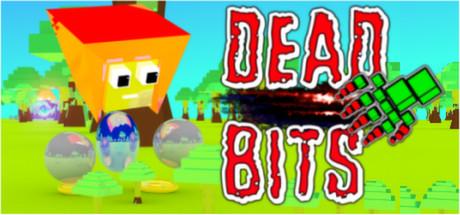 PC: DEAD BITS para Steam (Gratis)