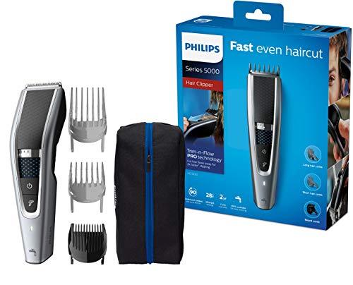 Cortapelos Philips Serie 5000 HC5630/15