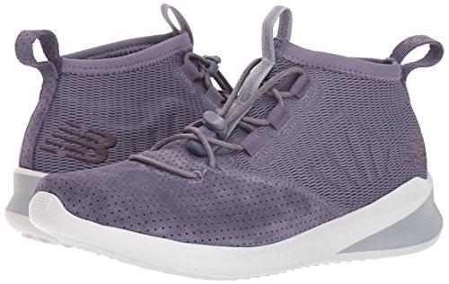 TALLAS 38 y 41 - New Balance Cypher Luxe, Zapatillas para Mujer