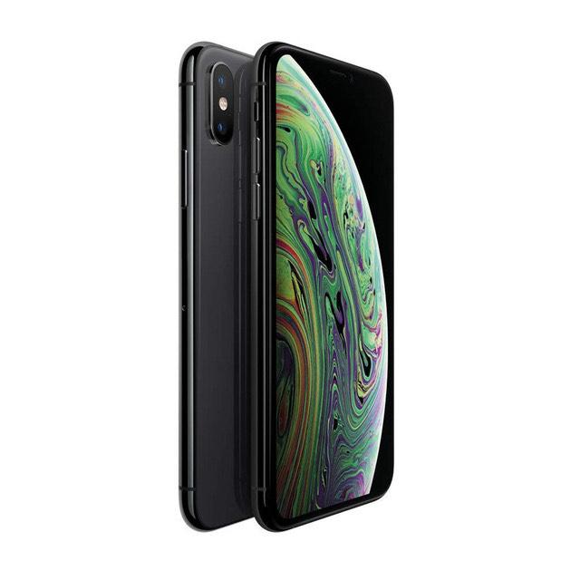 iPhone XS (CARREFOUR) se pueden usar cupones trimestrales y pagar con PayPal