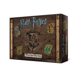 Harry Potter: Hogwarts Battle + Promos (Español)