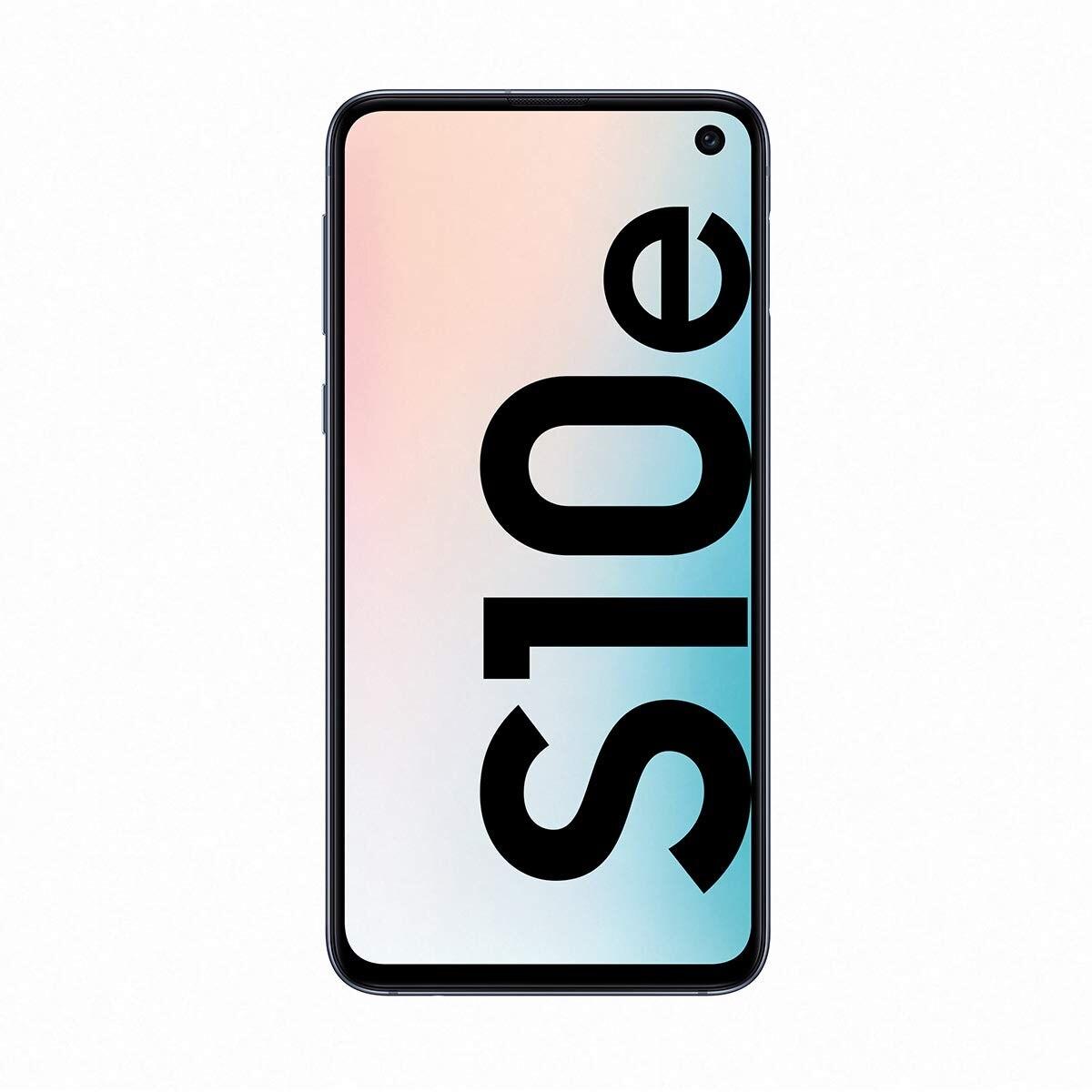 Samsung Galaxy S10e 6GB/128GB (Desde ESPAÑA)