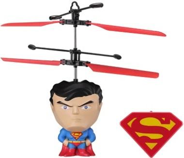 Divertido juguete volador para niños, fácil de manejar. Recogida en tienda gratis