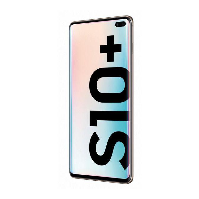 Samsung S10+ 8/128