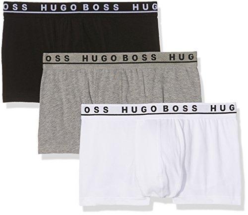 Boxers Hugo Boss (pack 3)