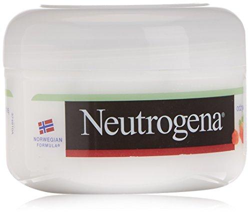 Tarro Bálsamo Corporal Neutrogena de 200 ml