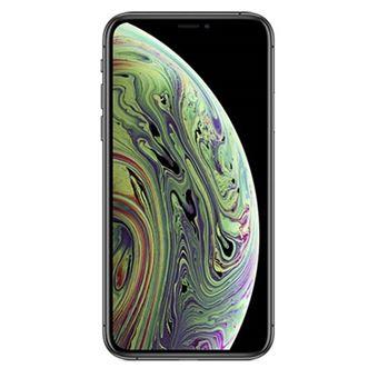 IPhone XS 64gb tienda de Fnac