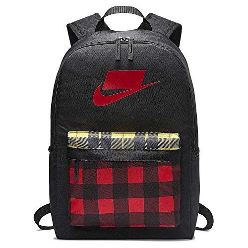 Nike Nk Heritage Bkpk - 2.0 Aop