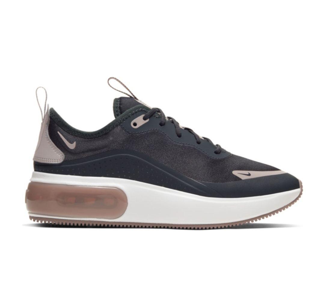 TALLA 36.5 - Zapatillas casual de mujer Air Max Dia Nike