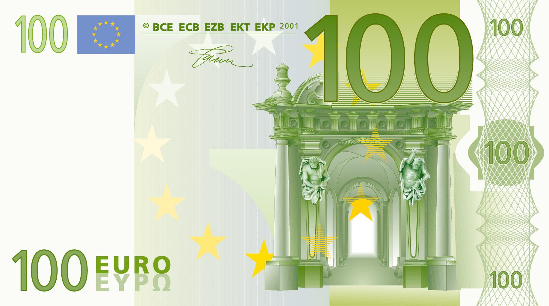100€ GRATIS con app Twyp GRATIS