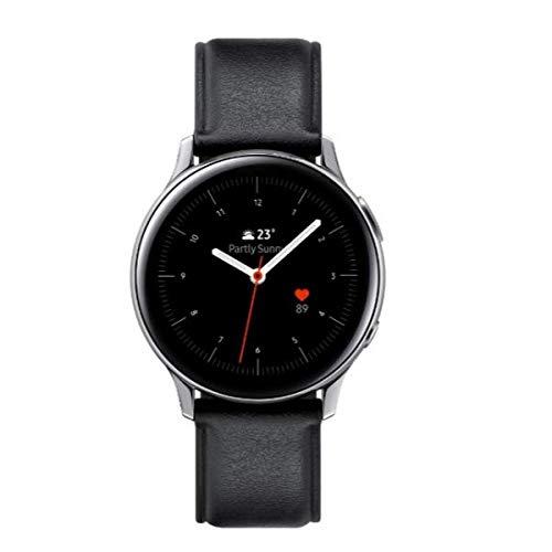 Samsung - Smartwatch - Samsung Galaxy Watch Active 2