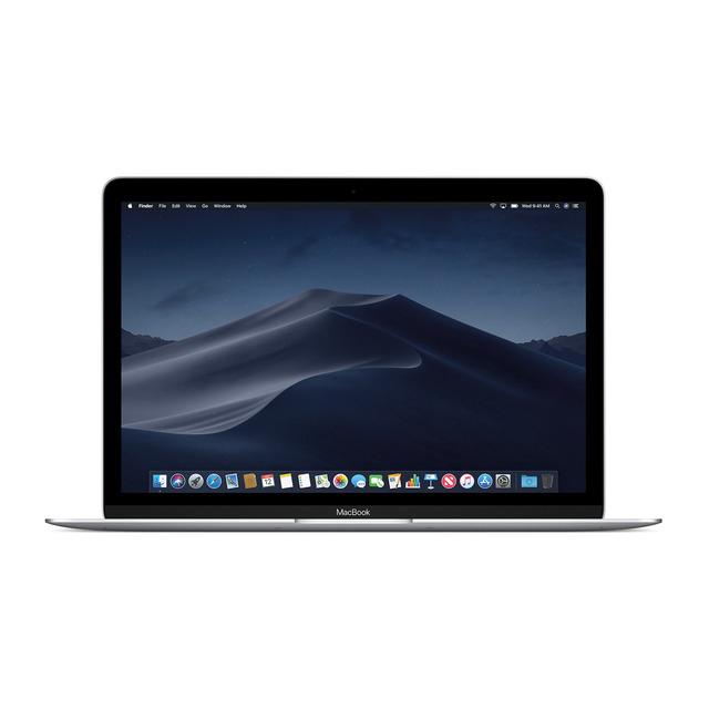 "Apple MacBook 12"" Core m3 1,2GHz | 8GB RAM | 256GB SSD | Oro |"