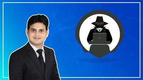 Curso gratuito de Black Hat sobre Hacking! (4 horas)