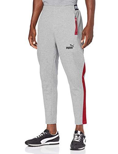 PUMA Ftblnxt Casual, pantalón de deporte PUMA