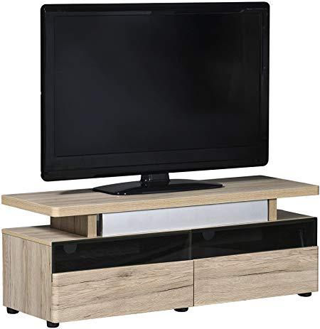 "Mueble para TV (hasta 55"") 120 x 42 x 45 cm [movian spey]"