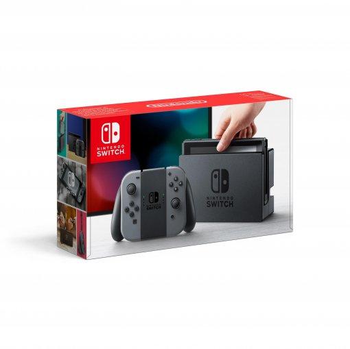 Nintendo Switch gris o roja más juego Binding of Isaac