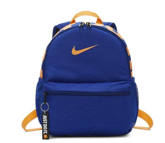 Mochila Nike Just Doit