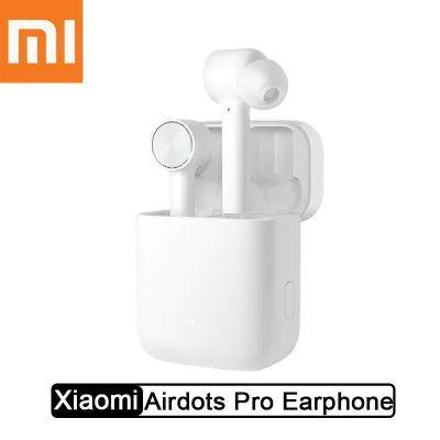 Xiaomi Airdots Pro TWS Bluetooth Earphone Tap Control Wireless Earbuds