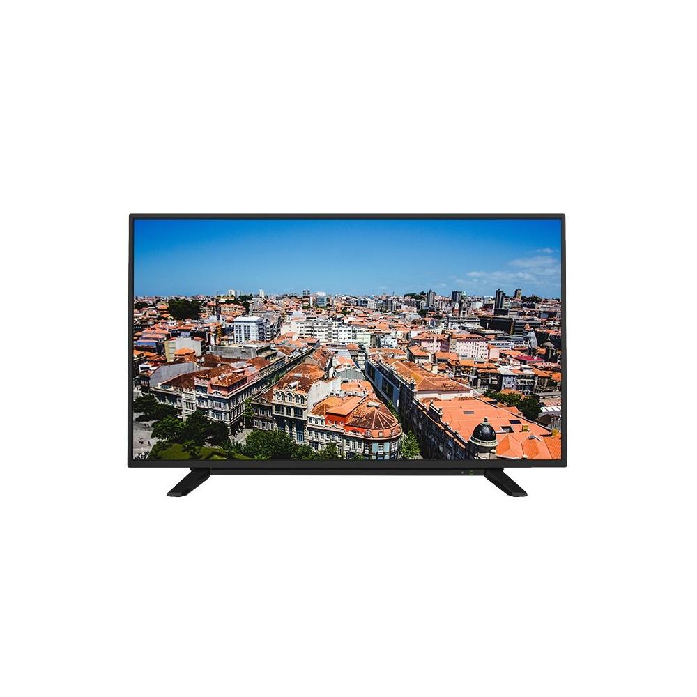 Toshiba 65U2963DG 65/DLED/4KUHD/Wifi/Smart TV