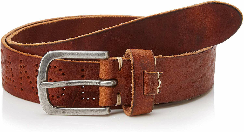 Cinturón Pepe Jeans