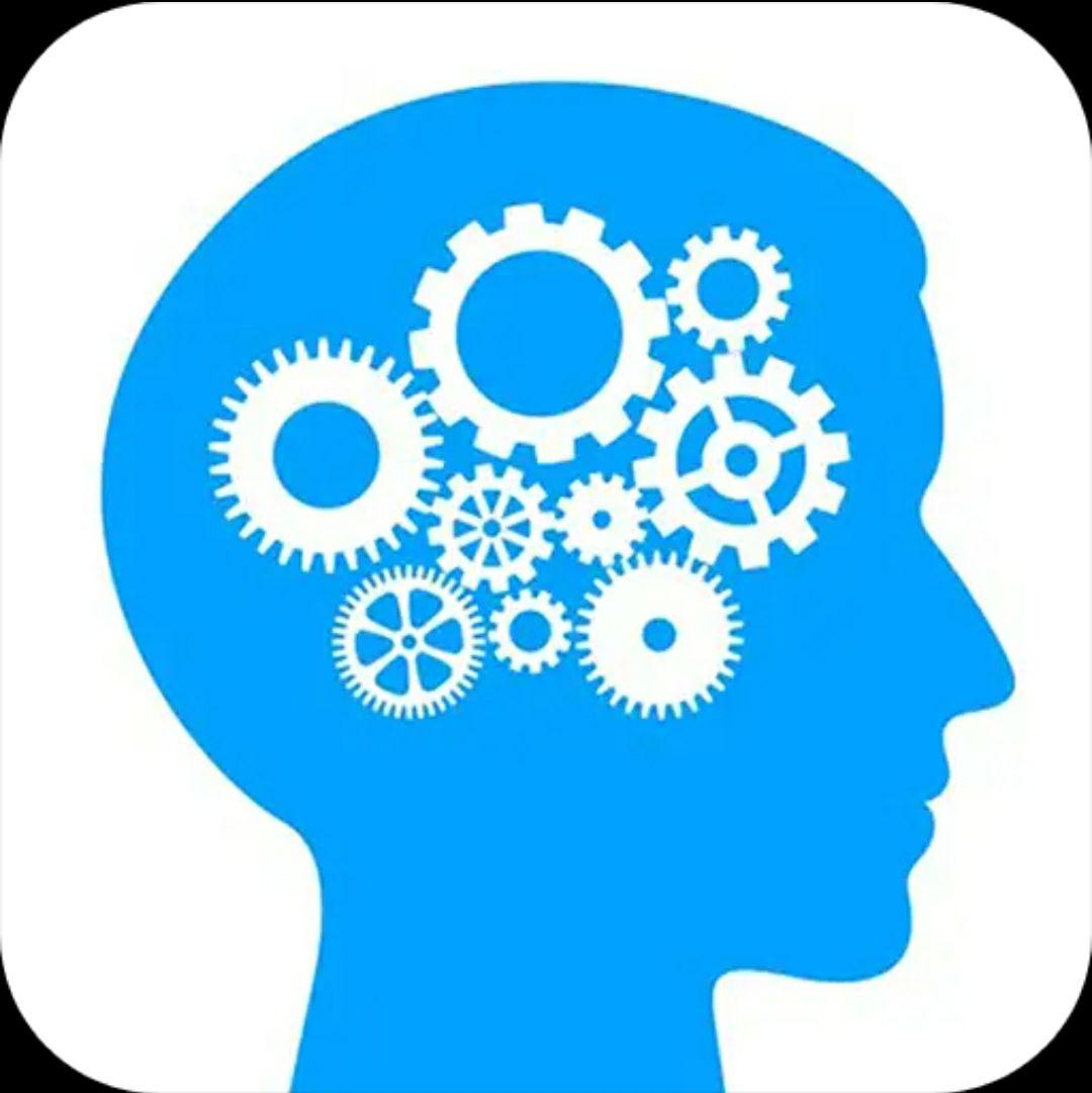 IQ Test - Calcula tu cociente intelectual