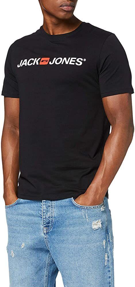 Camiseta Jack & Jones (Varios colores)
