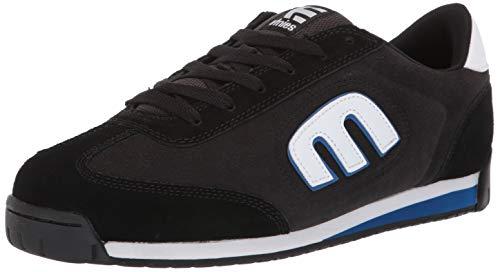 Etnies Lo- Cut II LS, Zapatillas de Skateboarding para Hombre en 2 colores.