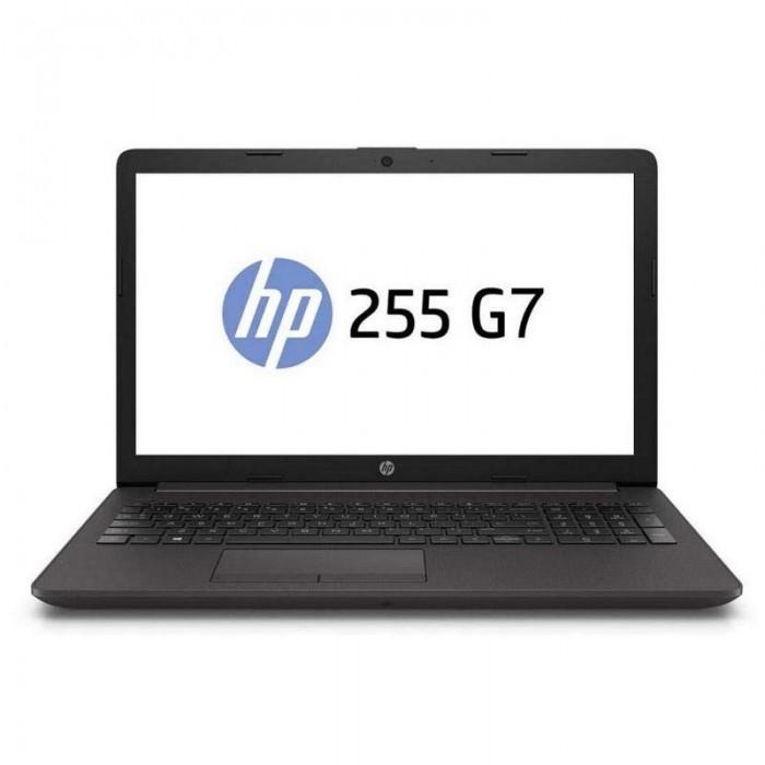 "Portátil HP 15,6"" Full HD, Ryzen 3, 8GB, 256GB SSD"