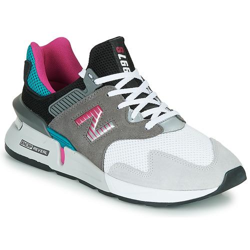 Zapatillas para hombre New Balance 997