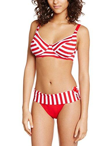 Chollaco bikini las dos piezas