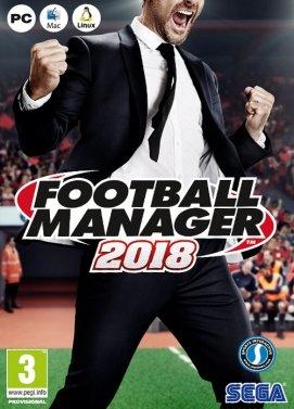 El mejor simulador de fútbol