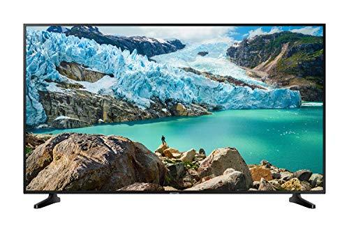 Samsung UE65RU7025 - Television de 65'' UHD