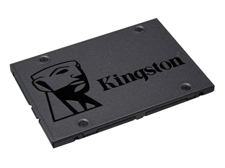 SSD KINGSTON A 25€ MEDIAMARKT DE 22H A 10H