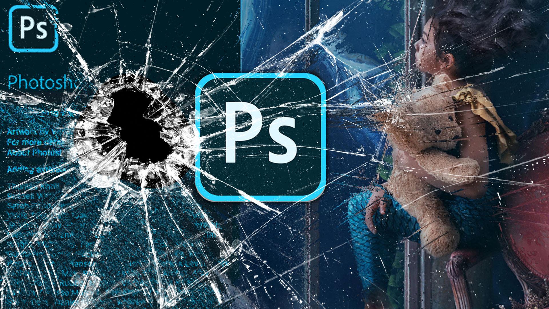 Photoshop CC 2020 MasterClass (inglés)